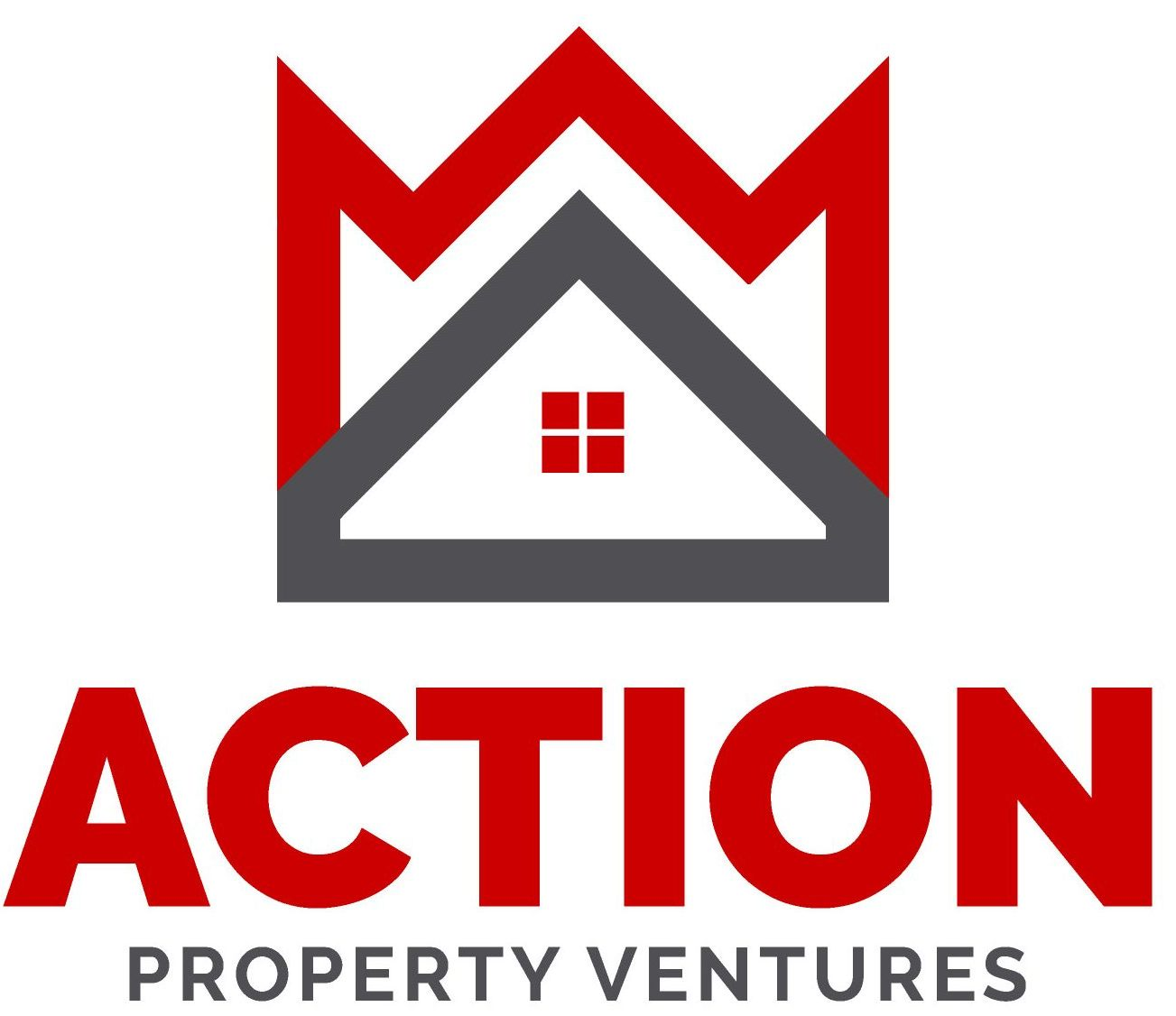 Action Property Ventures
